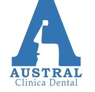 Dental Austral